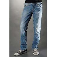 Gents Fashion Jeans