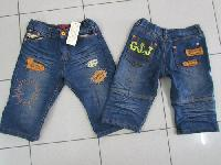 Jeans - Manufacturer, Exporters and Wholesale Suppliers,  Karnataka - Point Blank