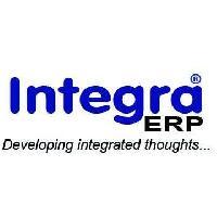 Integra Erp Software