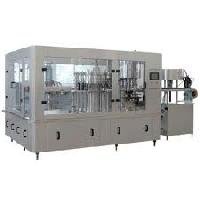 manual bottle capping machine india