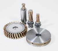 cnc machine tools manufacturers