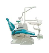 Dental Chairs In Delhi Manufacturers And Suppliers India