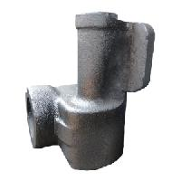 Grey Iron Castings
