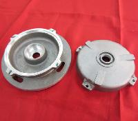 Electrical Components Casting