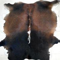 Leather Procurement Services