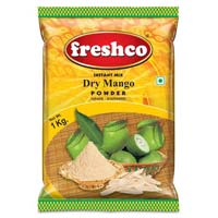 Freshco Dry Mango Powder(amchur Powder)