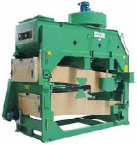 Cotton Seed Processing Machine