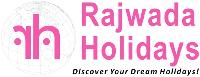 Rajwada Holiday Tour Packages