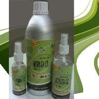 Moringa Olifera Oil
