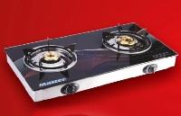 Glass Top Gas Stove Manufacturers In Bangalore