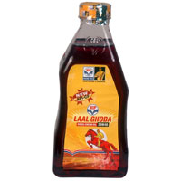 Multigrade Heavy Duty Diesel Engine Oil