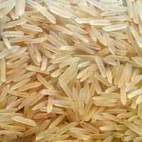 1509 Parboiled Basmati Rice