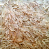RS 10 Non Basmati Parboiled Rice