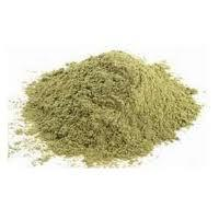 Indian Senna Extract