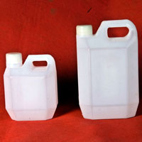 Plastic Product, Packaging Products