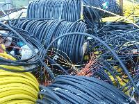 Cable Scrap