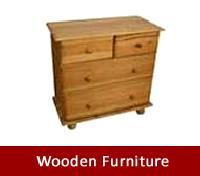 Wood Bedroom Furniture In Delhi Manufacturers And Suppliers India