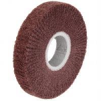 Aluminum Oxide Flap Wheels