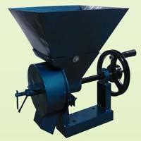 Manual Maize Mill