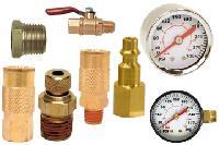 Air Compressor Parts