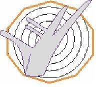 Logo Desigining Service