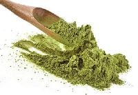 Herbal Natural Mehandi
