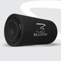Bluzon 8'' Sub Woofer