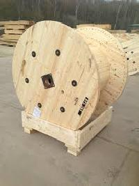 Packaging Drums Manufacturers Suppliers Amp Exporters In