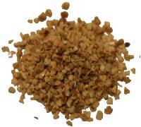 Corn Cob Grits