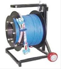 Armoured Cable Fiber Optic Cable Launch Cable Singapore