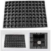 Agriculture Seedling Tray