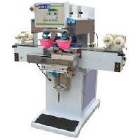 stationery printing machine