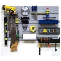 Magnetic Tool Rack In Tamil Nadu Manufacturers And