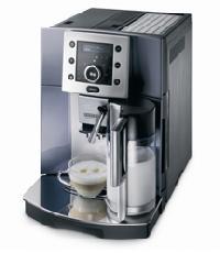 Tea Coffee Machine