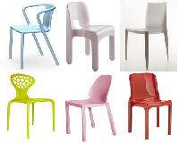 Plastic Chair In Tamil Nadu Manufacturers And Suppliers India