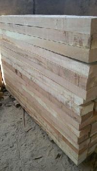 Neem Wood Block