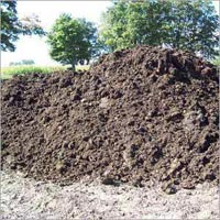 Bio Compost - Manufacturer, Exporters and Wholesale Suppliers,  Gujarat - Poonam Natural