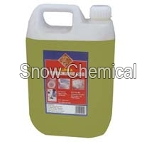 Hcl Acid 33% - Manufacturer, Exporters and Wholesale Suppliers,  Maharashtra - Snow Chemicals Industries Pvt Ltd