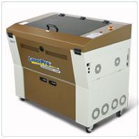 Laser Marker Machines