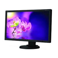 Lcd Monitor - Manufacturer, Exporters and Wholesale Suppliers,  Madhya Pradesh - Ozone India Pvt. Ltd.