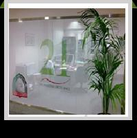 WallPaper Printing Services