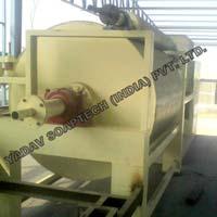 Soap Noodles Plant - Manufacturers, Suppliers & Exporters ...