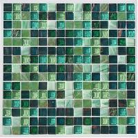 Glass Bathroom Tiles In Punjab Manufacturers And