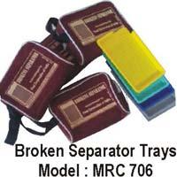 Broken Rice Separator