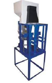 Cashew Auto Shelling Machine