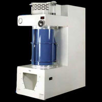 Rice Polishing Machine (Whitner)