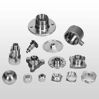 Cnc Precision Parts, Vmc Machined Precision Part