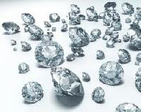 Sell Diamonds Worldwide