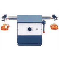 wrist shaker machine