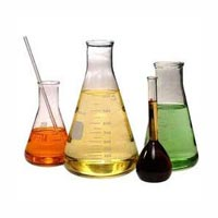 Oil Testing Service